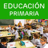 educacion primaria home