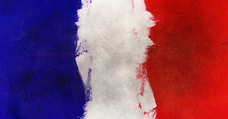 francia intercambio