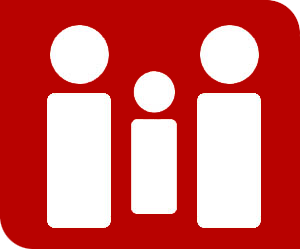 plataforma acceso