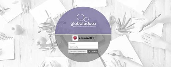 plataforma globaleduca