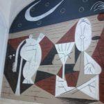 Taller en el Museo Patio Herreriano 4