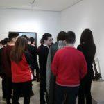 Taller en el Museo Patio Herreriano 7