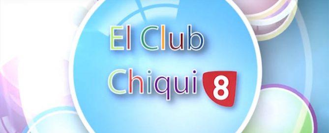 Tv 8 de Valladolid