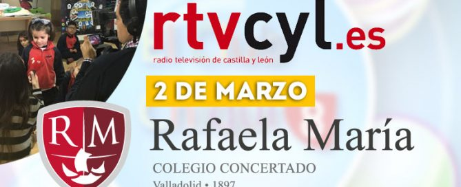 Chiqui 8 tv