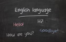 Educación bilingüe