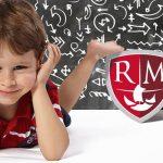 Educación infantil – Aumentamos los tiempos dedicados a la estimulación temprana cognitiva y emocional