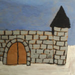 """ABP """"Los castillos"""" en 3º de Educación Infantil"""