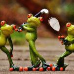 10 motivos para practicar deporte.