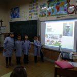 Exposciones de Innov-e relacionadas con conciencia ecológica