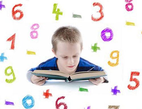10 motivos para aprender matemáticas