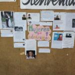 Ya huele a Navidad en el Colegio Rafaela María