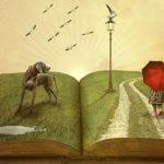 10 motivos para leer