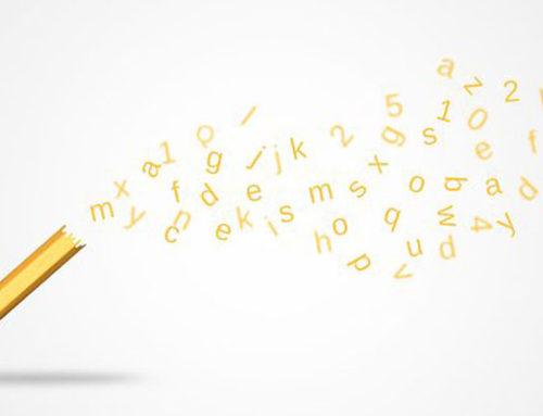 ¿Por qué deberías aprender lengua y literatura?