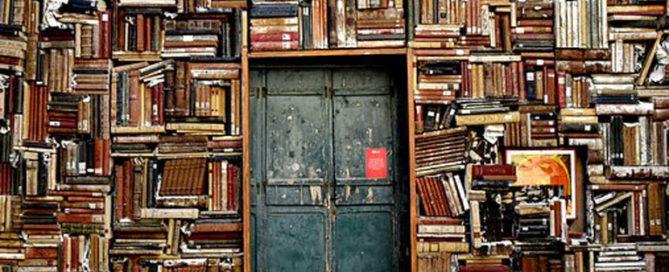 4º de primaria visita la Biblioteca Francisco Javier Martín Abril.
