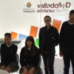"""Premio de """"La ruta del emprendimiento"""" para alumnos de 3º ESO"""