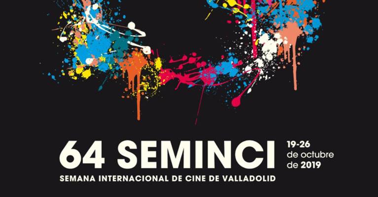 Los alumnos y alumnas de primaria del Colegio Rafaela María de Valladolid van a ver una proyección de la MINIMINCI.