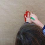 Pinturas rupestres cooperativas