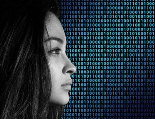 La violencia de género en las redes sociales
