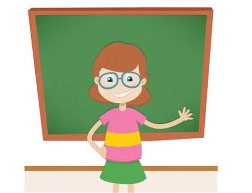Acogida alumnado en prácticas de la UVA