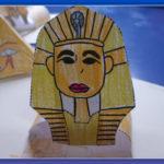 Proyecto Vuelta al mundo: Egipto