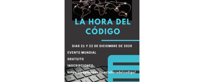 Hora del código con la asociación de familias del colegio concertado Rafaela María del centro de Valladolid