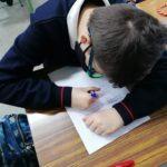 En el Colegio Rafaela María de Valladolid estamos concienciados con el medio-ambiente.